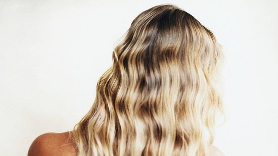 Recipes for lengthening hair