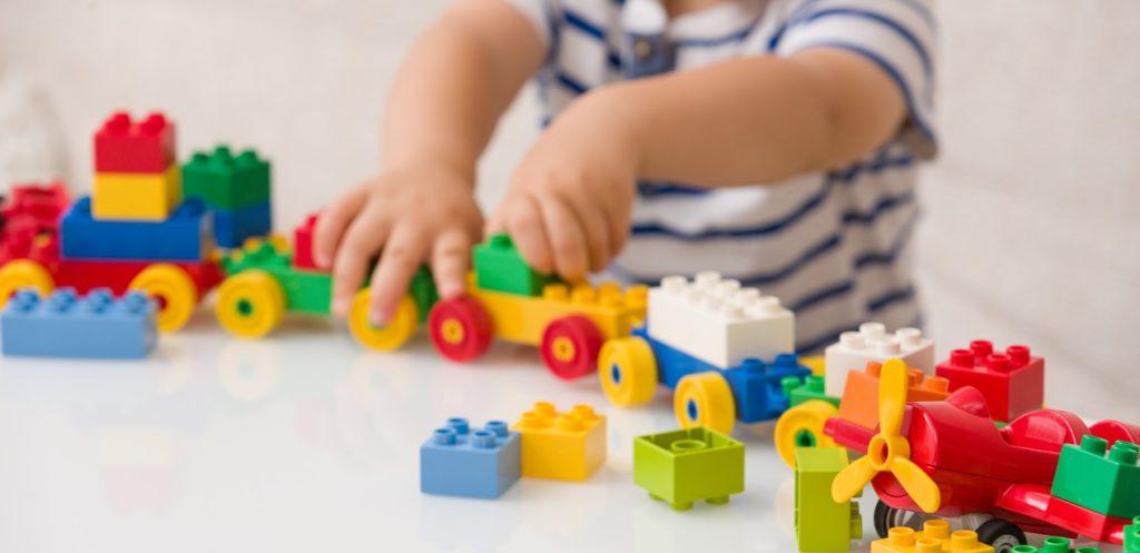 psychologists-toys