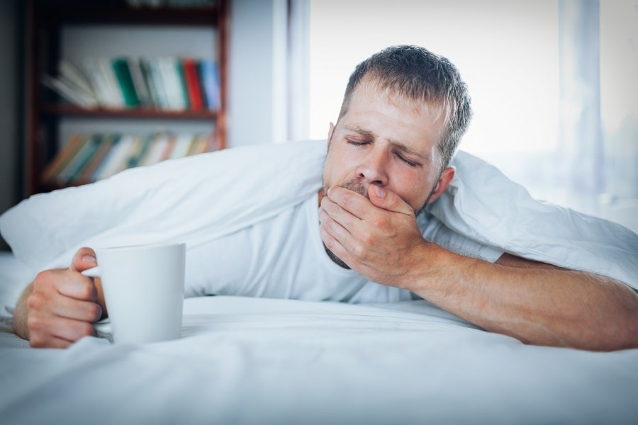 what-is-sleep-inertia