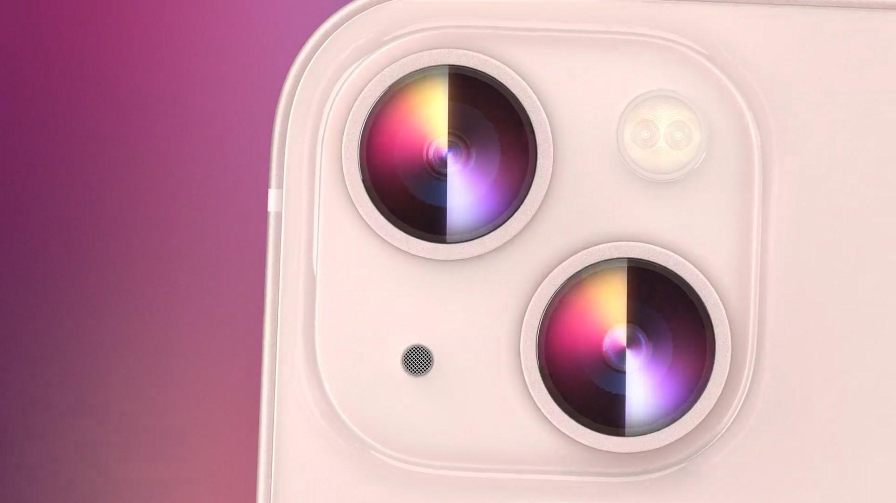 iPhone 13 (5)