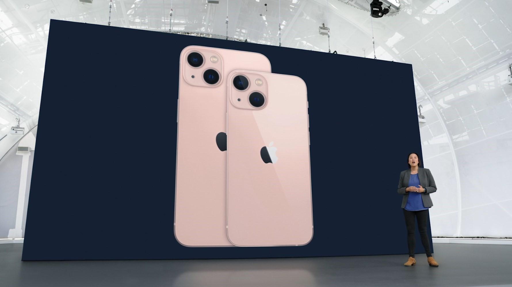 iPhone 13 (2)