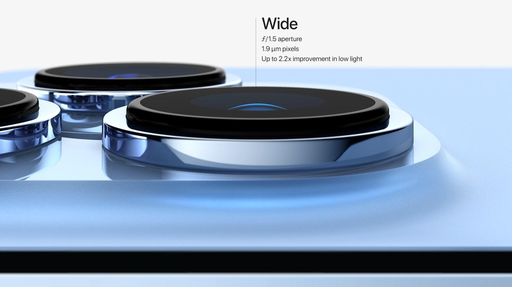 iPhone 13 Pro (11)