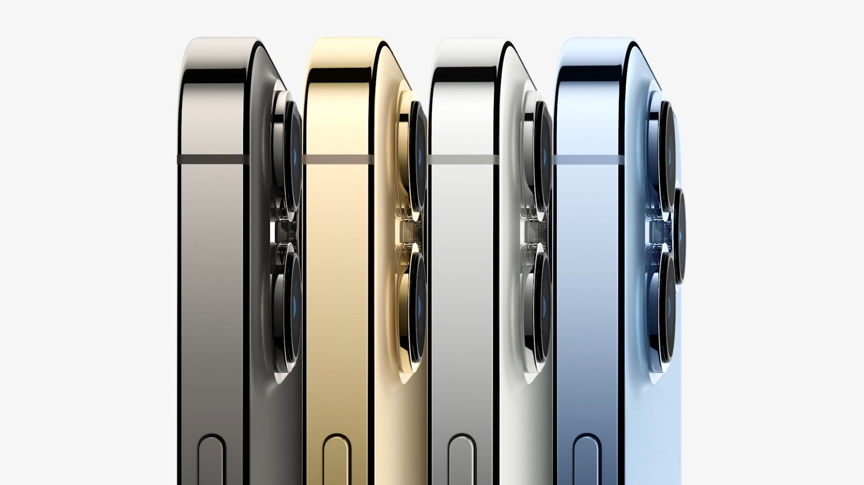 iPhone 13 Pro (16)