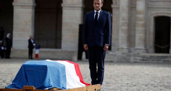 1631275903_All-France-wept-at-Jean-Paul-Belmondos-funeral