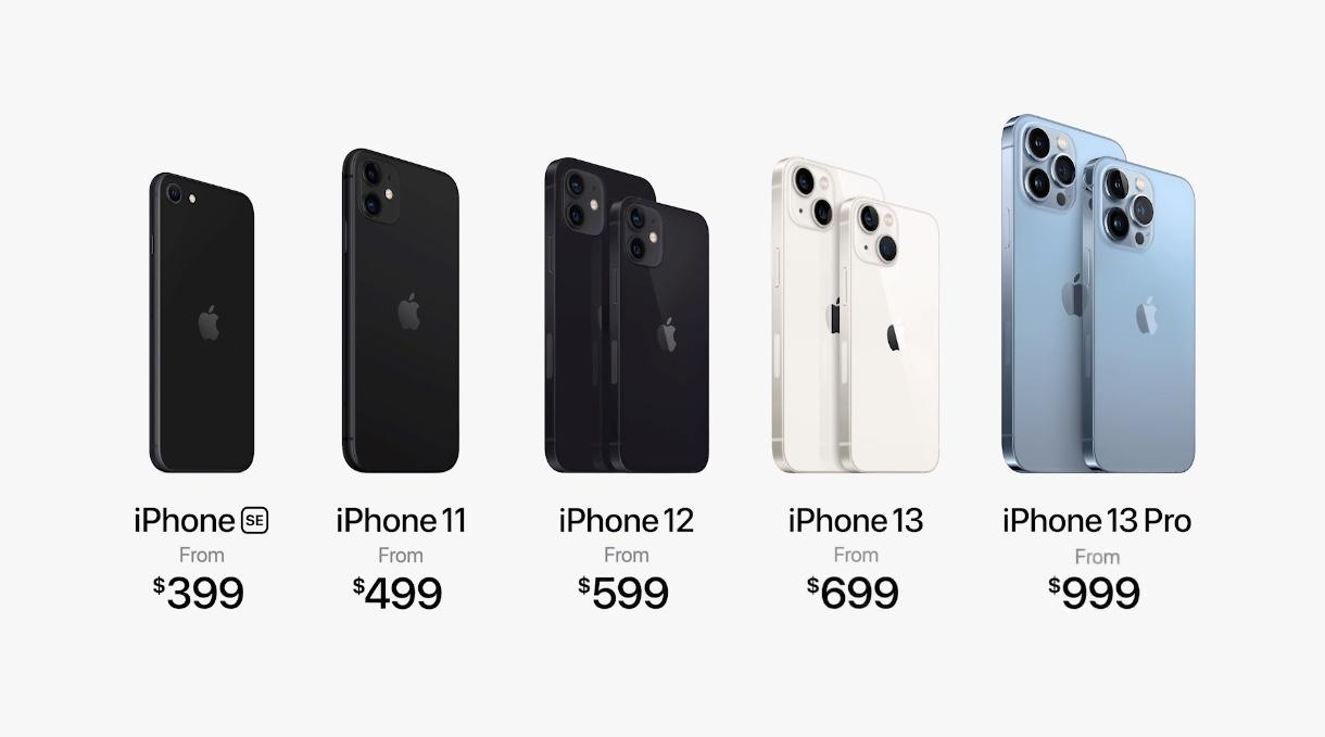 new-iphones