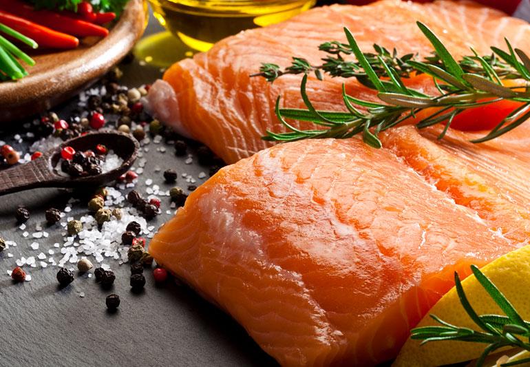 Beneficial for cardiovascular health