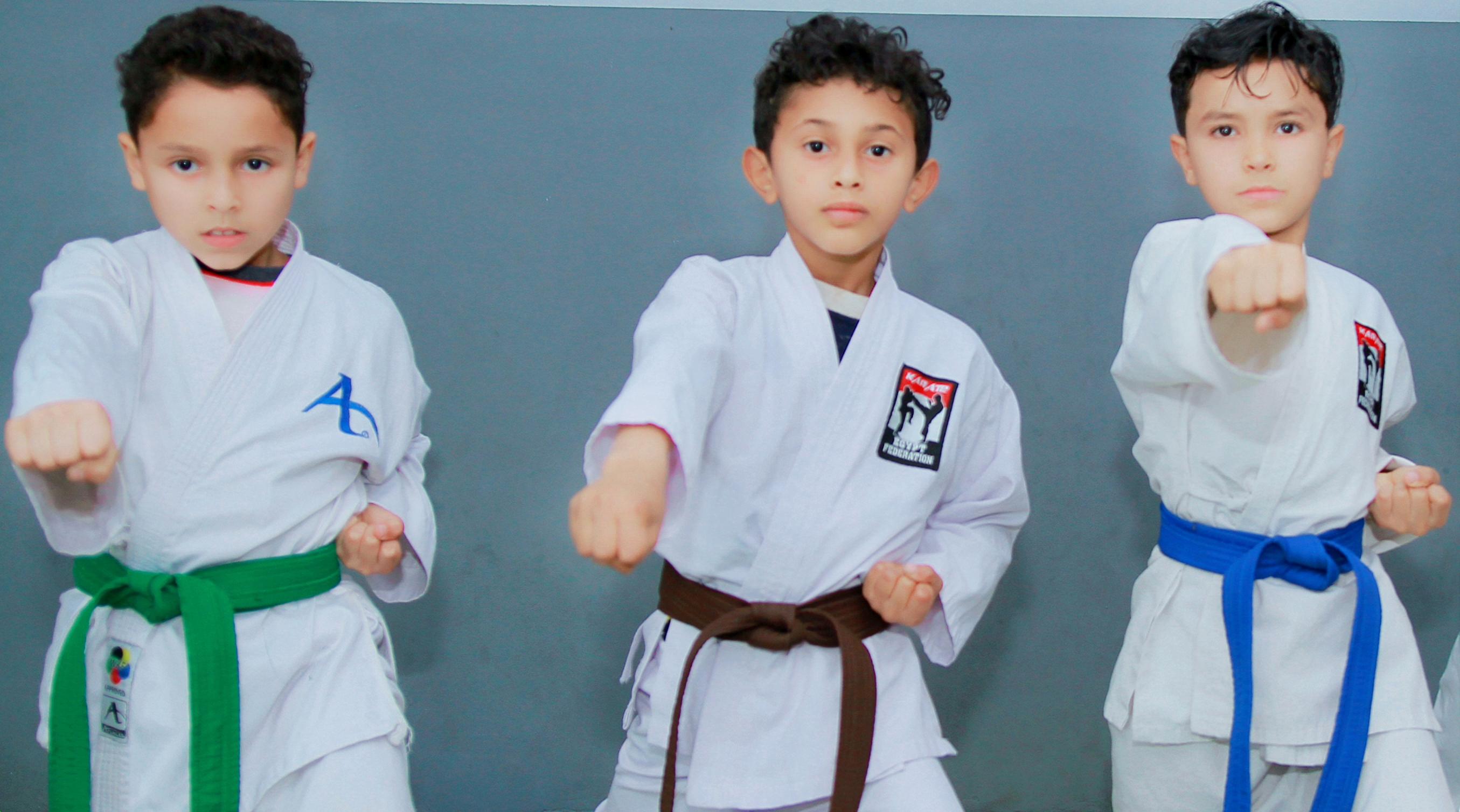 الطفل كريم محمد عاطف (2)