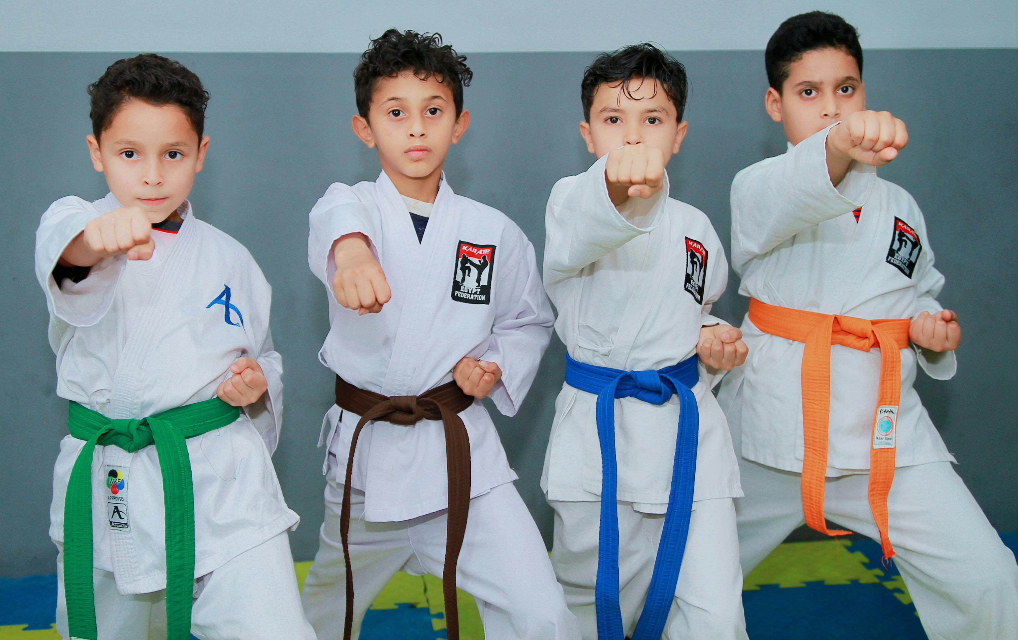الطفل كريم محمد عاطف (1)