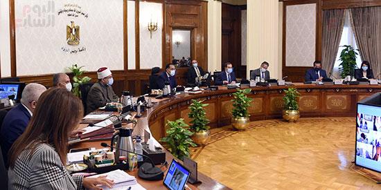 مجلس الوزراء (13)