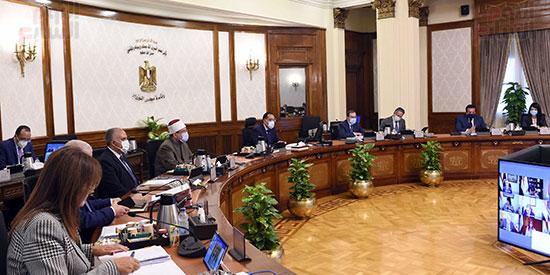 مجلس الوزراء (16)