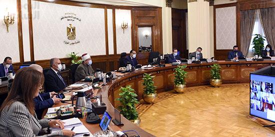 مجلس الوزراء (15)