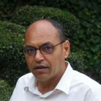 ابراهيم منصور