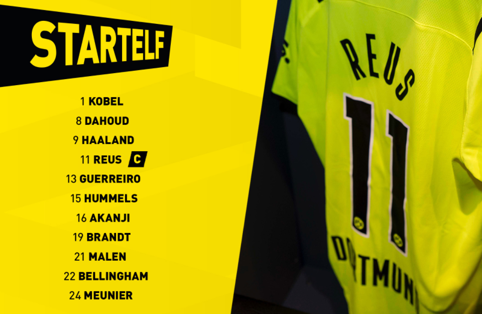 Dortmund formation