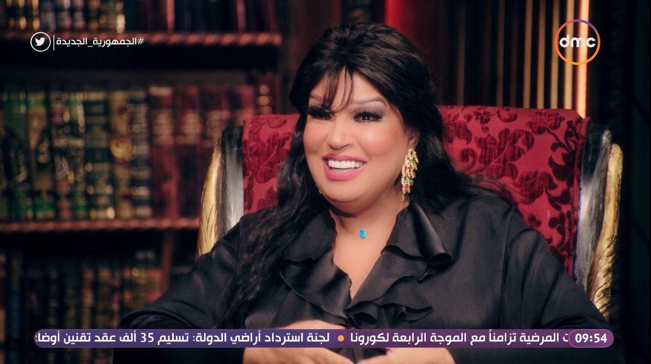 Fifi Abdo (5)
