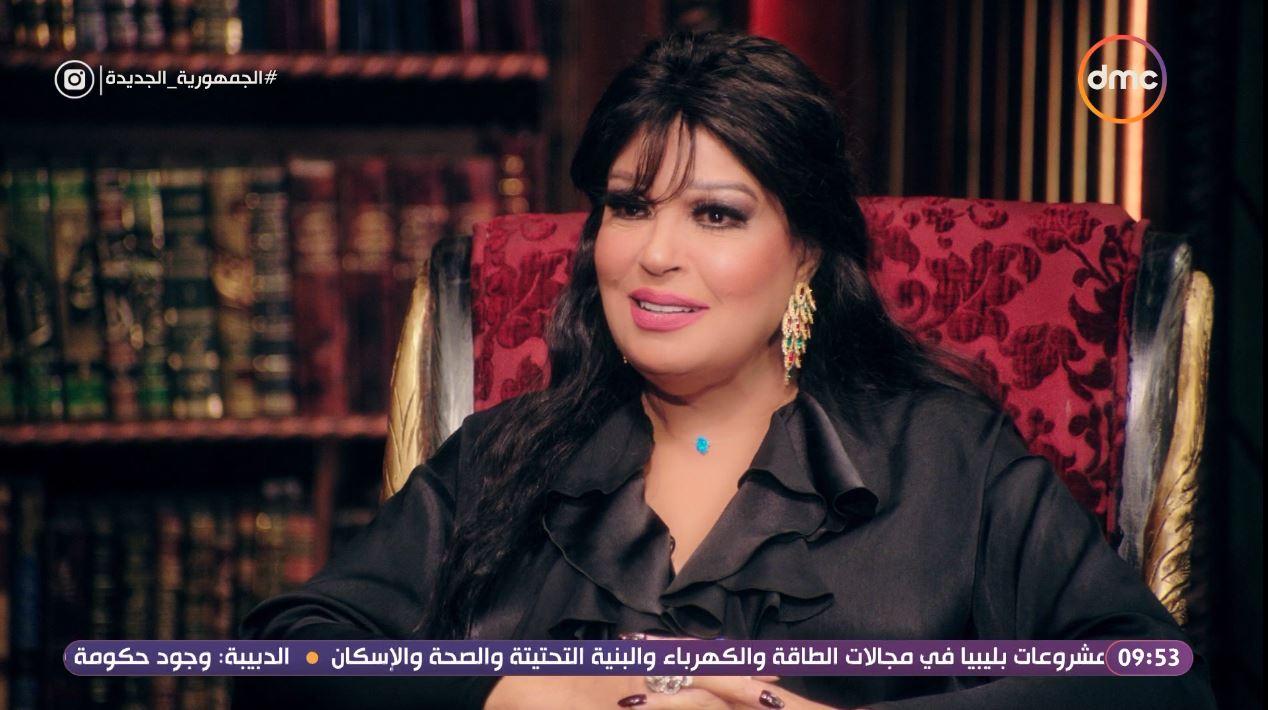 Fifi Abdo (6)