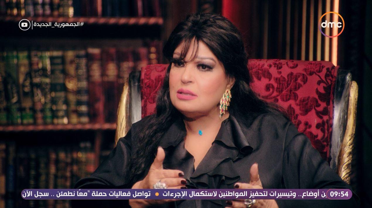 Fifi Abdo (4)