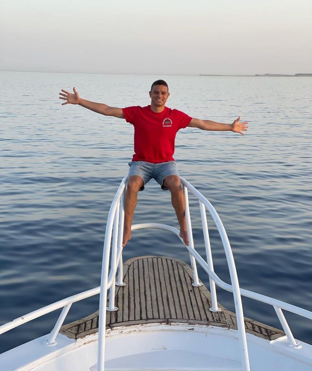 سعد سمير (6)