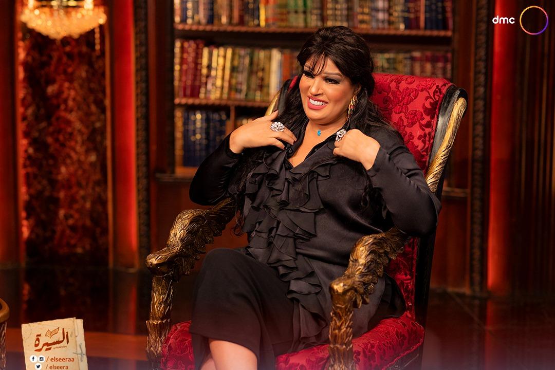 Fifi Abdo (3)