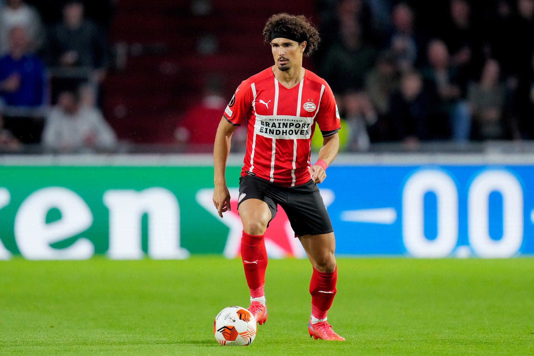 PSV Eindhoven vs Real Sociedad (4)