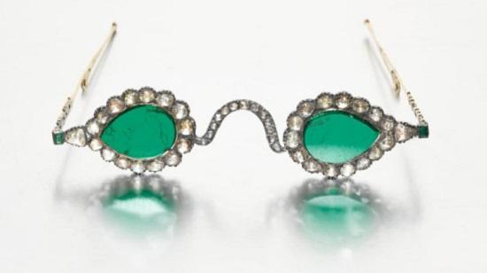 نظار من الجواهر