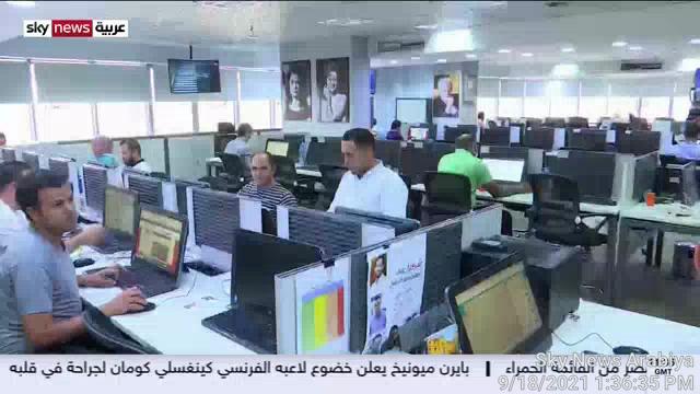 Sky_News_Arabiya_2021_09_18_1PM_36_35