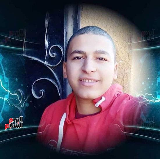 عبدالله-احمد