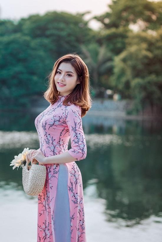 Korean Beauty Secrets (4)