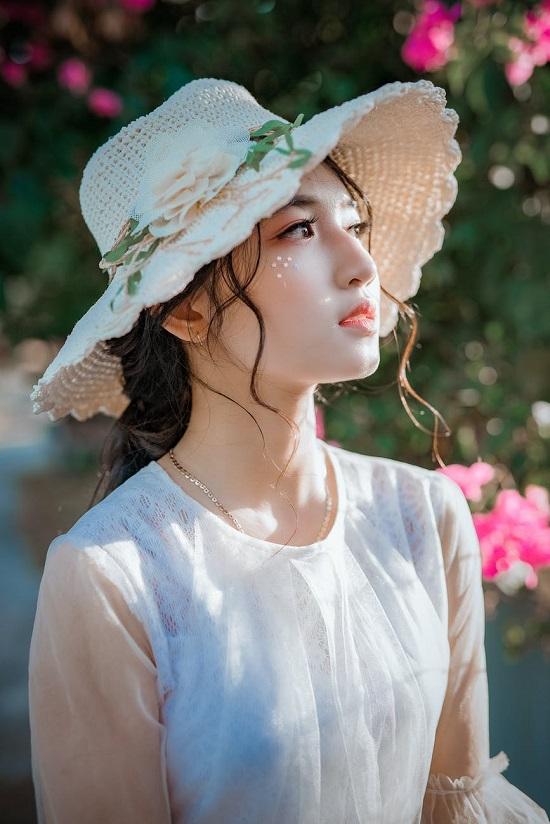 korean beauty secrets (2)