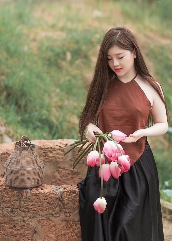 korean beauty secrets (3)
