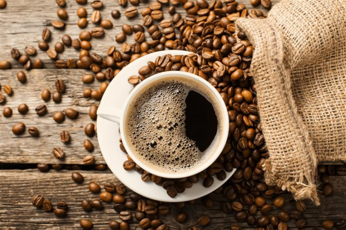 Know the right time to have coffee