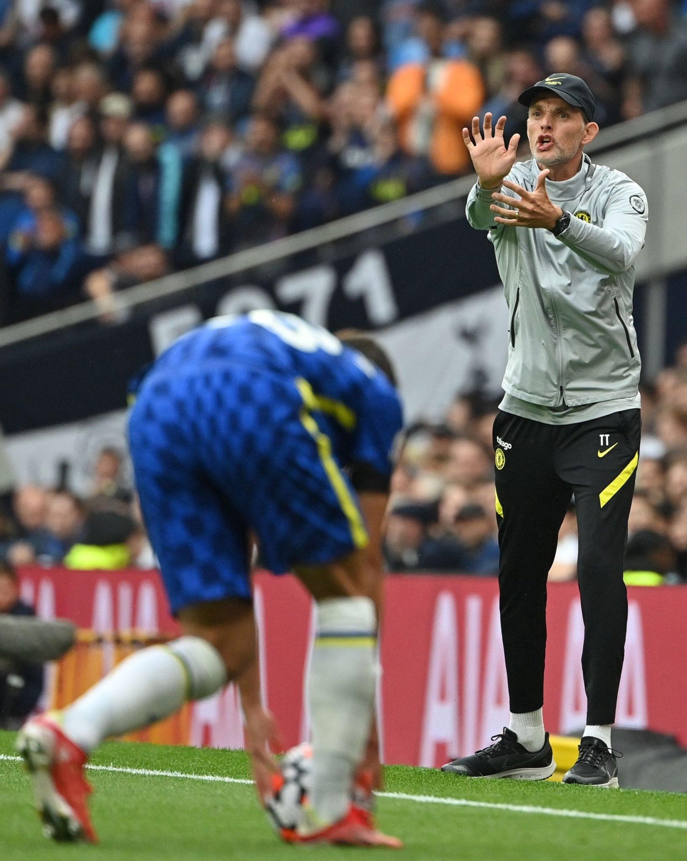 Tottenham vs Chelsea (4)