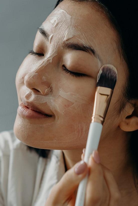 korean beauty secrets (5)