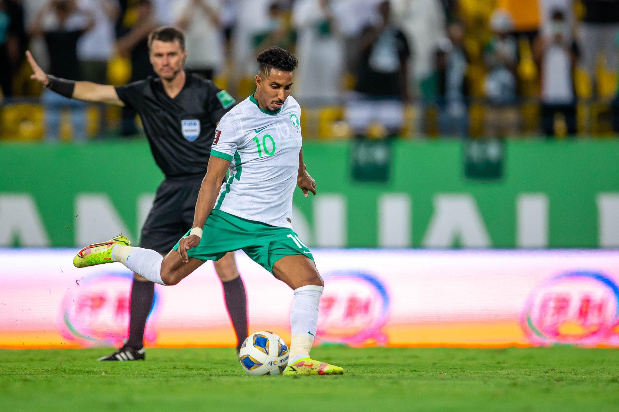 Saudi national team (4)