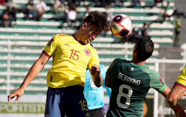 Bolivia vs Colombia (4)
