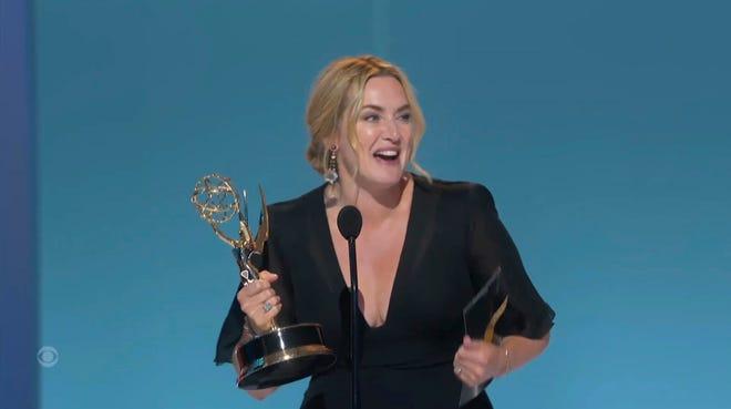 1a6d024c-10e2-41c8-ada0-86e03fdabc86-AP_2021_Primetime_Emmy_Awards_-_Show_2