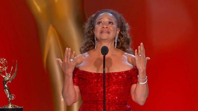 d0c59878-45b6-4663-bad4-6a7eb0d03181-AP_2021_Primetime_Emmy_Awards_-_Show