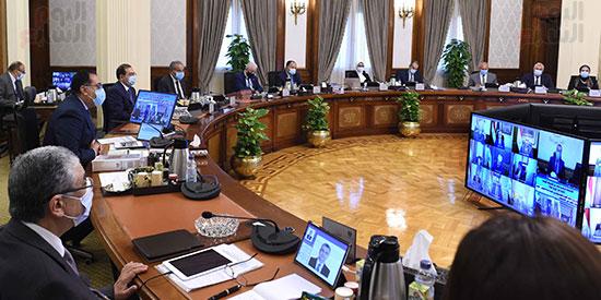 اجتماع الحكومة (11)