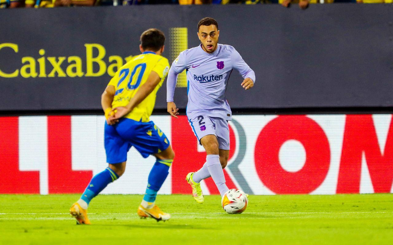 Barcelona vs Cadiz (5)
