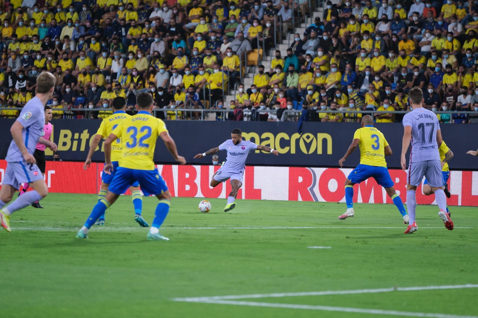 Barcelona vs Cadiz (4)