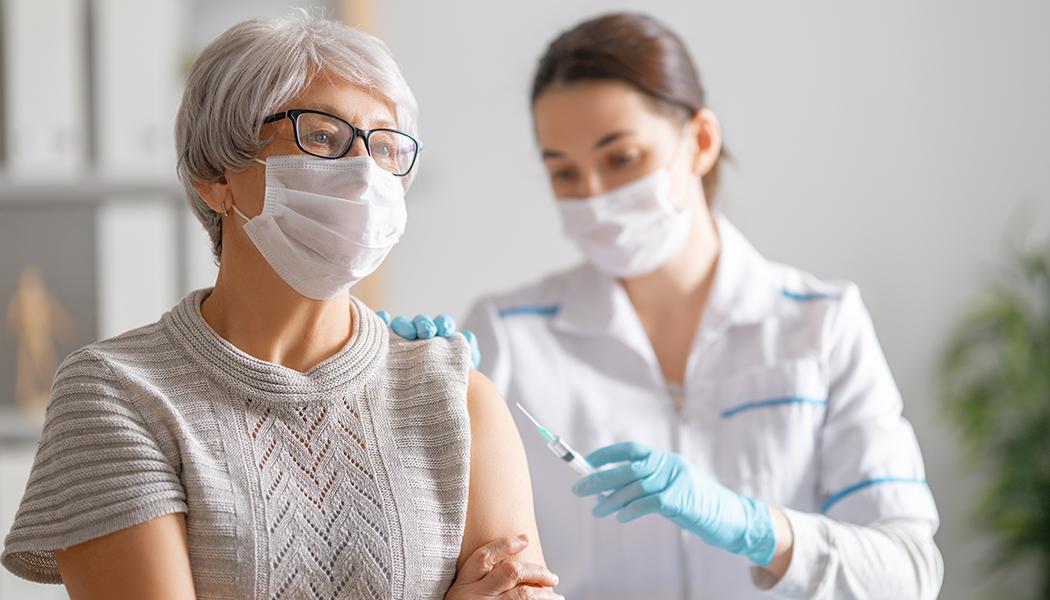 COVID-Vaccineft