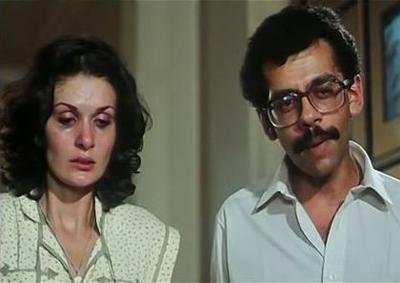 فيلم حدوتة مصرية6