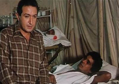 فيلم حدوتة مصرية3