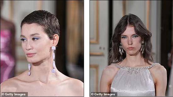 beauty trends fall 2021 (4)