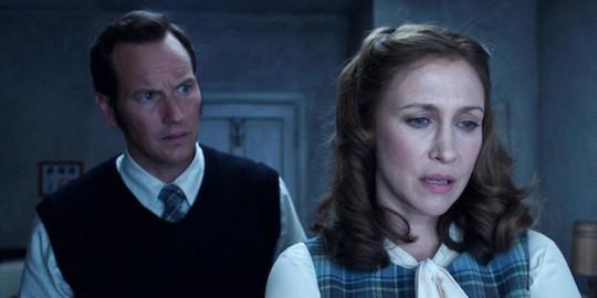 عرض منزل فيلم الرعب The Conjuring مقابل 1.2 مليون دولار (2)