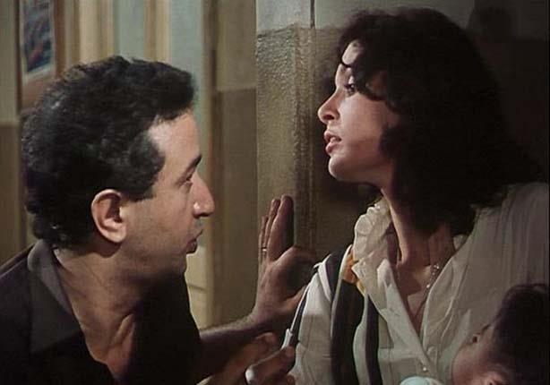 فيلم حدوته مصرية3