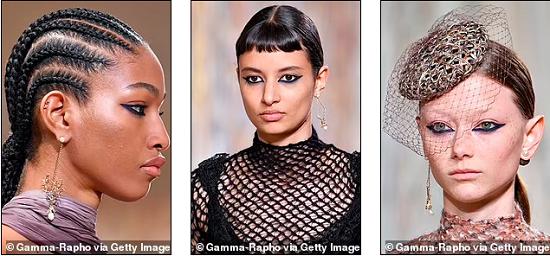 beauty trends fall 2021 (5)