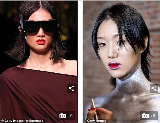 fall 2021 beauty trends (2)