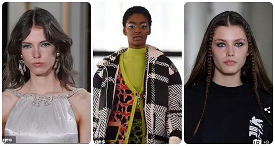 beauty trends fall 2021 (1)