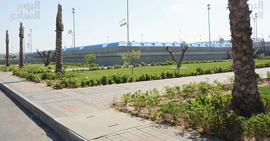 المحطة-شرق-بورسعيد-01