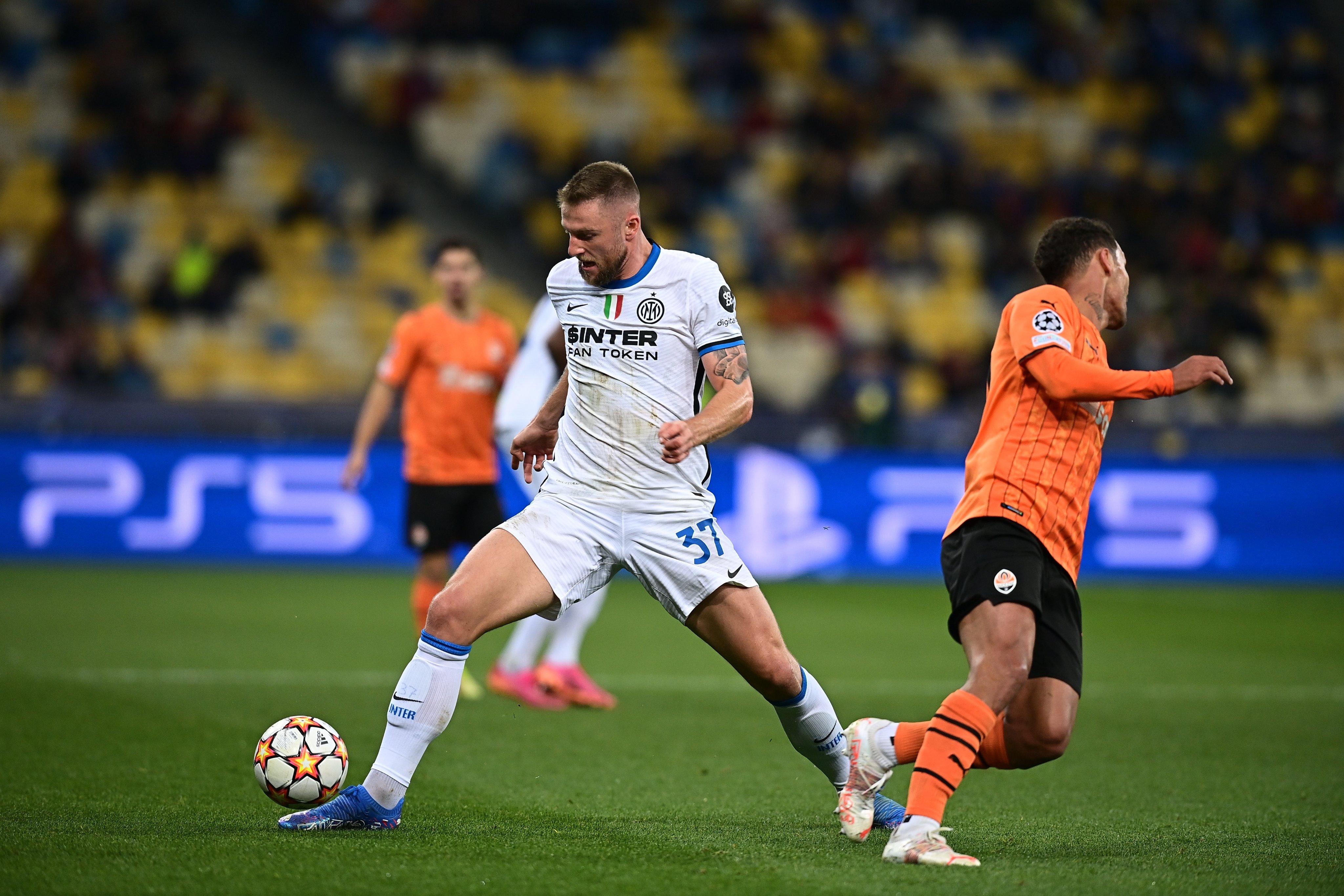 Shakhtar vs Inter Milan (9)